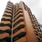 ダイヤパレス西巣鴨Ⅱ 建物画像3