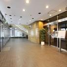 キャッスル新宿 建物画像3