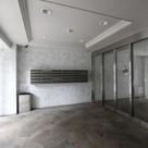 ラグーンシティ文京小石川 建物画像3