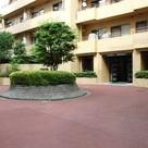 フラッツ景丘 Building Image3