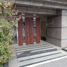 パークウェル三田 建物画像3