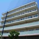 サニーリヴ北新横浜 Building Image3