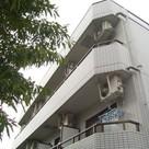 ロアール品川 建物画像3
