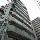 フロントシティ文京 建物画像3