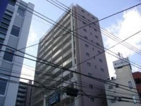 マイアトリア町田 建物画像3