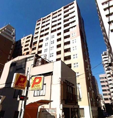 ピアース東京インプレイス Building Image3