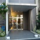 アパートメンツ千駄木 建物画像3