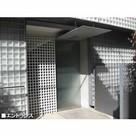 THE LAND代官山青葉台(ザ・ランド代官山青葉台) 建物画像3