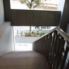 ラフュージュ大井町 建物画像3