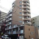 ロイヤルアメニティー西戸山 建物画像3