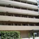菱和パレス大森 建物画像3