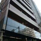 田端 10分マンション 建物画像3