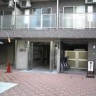 スカイコート本郷東大前壱番館 建物画像3