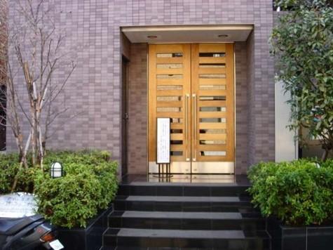 菱和パレス早稲田壱番館 建物画像3