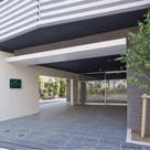 ヴォーガコルテ王子神谷アジールコート 建物画像3