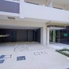 ヴォーガコルテ池袋サンテスタ 建物画像3