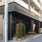 ルミエール東神田 建物画像3