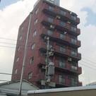 セザール第3川崎 建物画像3
