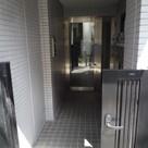 メゾンリンクスⅡ 建物画像3