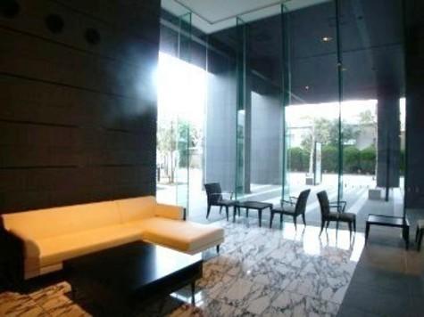 タワーコート北品川 Building Image3