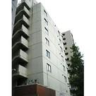 トーカン白金キャステール 建物画像3