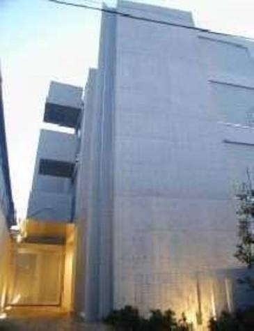 ウイル自由が丘 (Will自由が丘) 建物画像3