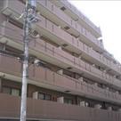 パレステュディオ神田EAST 建物画像3