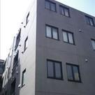フォレスト弥生 建物画像3