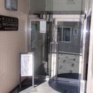 スカイコート横浜日ノ出町 建物画像3