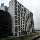 ザ・晴海レジデンス 建物画像3