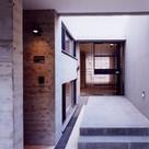 ヴィラージュヴェール松濤 建物画像3