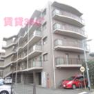 陽光大森マンション Building Image3