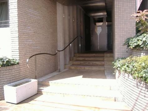 ファインエヌハウス 建物画像3