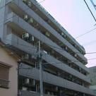 ライオンズプラザ石川台 建物画像3
