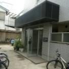 ハウス大岡山  (大岡山1) 建物画像3
