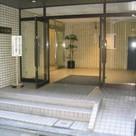ドルミ第二御苑 建物画像3