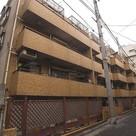 日神パレスゼームス坂 建物画像3
