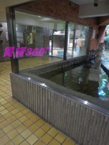 カルム赤坂 建物画像3