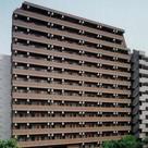 グランド・ガーラ高輪 建物画像3
