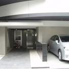 エクセリア渋谷富ヶ谷 建物画像3