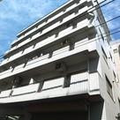 ティンバー小林 Building Image3