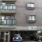 スリーツリーズ 建物画像3