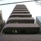 菱和パレス音羽 建物画像3