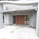 菱和パレス護国寺駅前 建物画像3