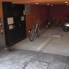 パレ・ホームズ大井町 建物画像3