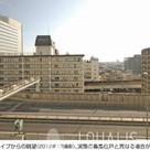 笹塚 4分マンション 建物画像3