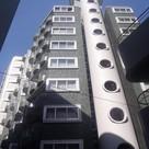 瀬里奈グリーンハイツ 建物画像3