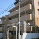 ライオンズマンション北寺尾 建物画像3
