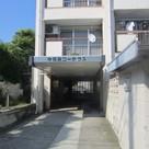 中目黒コーポラス 建物画像3
