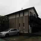 ストロベリーフィールズ 建物画像3